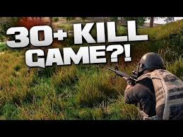 pubg pc requirements playerunknown s battlegrounds minimum pc requirements worldnews