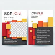 mapping layout perusahaan company profile vectors photos and psd files free download
