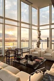 dream home design usa interiors 304 best dream house images on pinterest