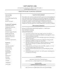 how to write a tech resume vet tech resume samples resume cv cover letter medical assistant technician resume resume cv cover letter field technician resume dental service technician resume ophthalmic technician