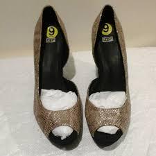 Comfortable Stylish Heels Fashionable Stylish Ugg Heel Cute Comfortable Stylish Uggs Heels