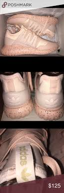 adidas tubular radial light purple shoes nwt custom adidas mi tubular radial sneakers nwt adidas shoes