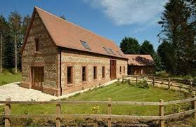 Barn Style Houses Kit Homes Barn Style House House And Home Design