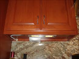 kitchen cabinets bronx home decorating interior design bath