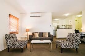 2 Bedroom Accommodation Adelaide Gallery Breakfree Adelaide