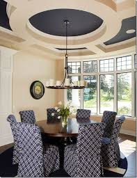 Popular Dining Room Colors 140 Best Painted Ceilings Images On Pinterest Painted Ceilings