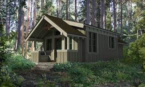 green small house plans port townsend small home plans greenpod products