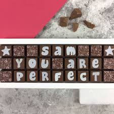 thank you gifts thank you gift ideas notonthehighstreet com