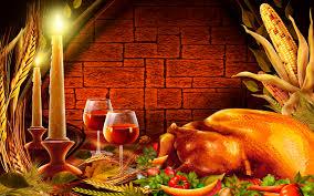 black poeple thankgiving thanksgiving dinner dinner holidays