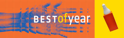 22 Best Year 8 History by Interior Design