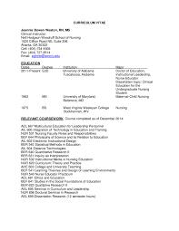 resume exles nursing nursing resume sle australia cover letter sles free