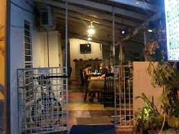 Lazy Boys Best Price On Lazyboys Guesthouse In Penang Reviews