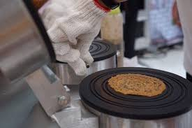 machine a cuisiner ว นหย ดหล งเทศกาลตร ษจ น tops ท อปส ไทยแลนด