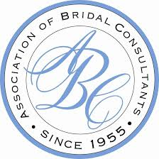 wedding planner certification online abc logo the value of certification and continuing education