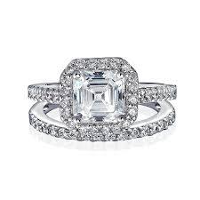 wedding ring direct 1920s wedding ring tags wedding rings okc deco wedding ring