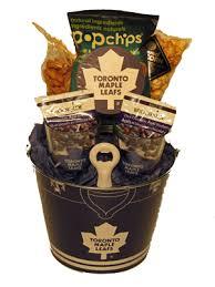 gift baskets for him gifts for him gift basket toronto ontario canada christmas gift