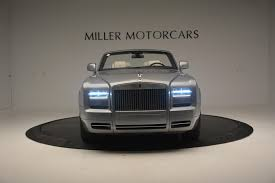 2015 rolls royce phantom price 2015 rolls royce phantom drophead coupe stock r377a for sale