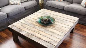 60 inch square coffee table amazing 60 inch square coffee table in top shop tables living room