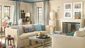country livingrooms country living room decorating ideas ecoexperienciaselsalvador