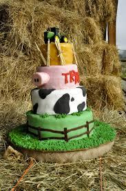 birthday cakes ideas archives u2014 marifarthing blog