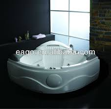 Huge Bathtub Triangular Bathtub Triangular Bathtub Suppliers And Manufacturers