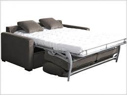 canapé canapé lit conforama unique 46 ides dimages de canap lit