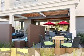 home2 suites by lehi thanksgiving point updated 2018