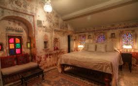 Rajasthani Home Design Plans Best Hotels In Rajasthan Telegraph Travel