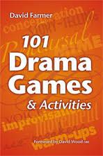 drama resource creative ideas for teaching drama