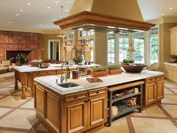best kitchen ideas greenvirals style
