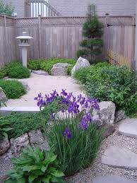 japanese garden zen japanese garden pinterest gardens