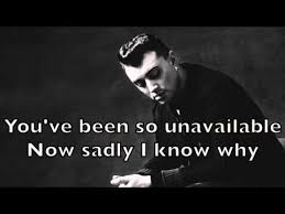 Im I The Only One Meme - sam smith i m not the only one karaoke cover backing track