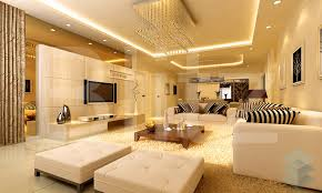 Residential Interior Design Architectural Interior Design Arch Student