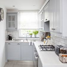l shaped kitchen with island layout corridor kitchen floor plans l shaped kitchen island designs with