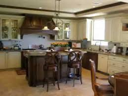 kitchen cabinets el paso astonishing kitchen cabinets el paso hqdefault 24397 home design