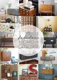 home interior products catalog 143 best home decor images on home room and live