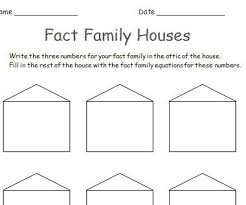 number fact families 1332182525 facr jpg