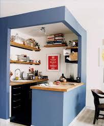 open kitchen designs small apartments caruba info