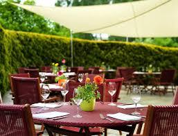 regent warsaw hotel wedding venues in warsaw poland