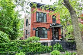 wicker park duong kim group jameson sotheby u0027s international realty