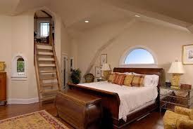 master suite ideas breathtaking attic master bedroom ideas