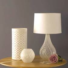 End Table Lamps Small End Table Lamps With Bedroom Unique For Your And 1 Bedrooms