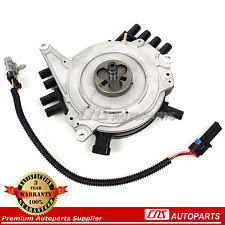 car u0026 truck distributors u0026 parts for buick commercial chassis ebay