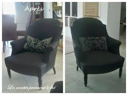 teinture canapé tissu teinture à l encre de chine création meuble encre
