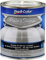 dupli color paint shop finish systems bsp202 free shipping on