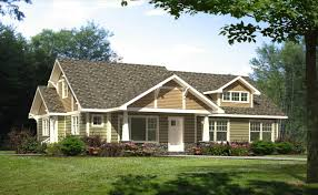 craftsman craftsman series modular ranches homes westchester modular