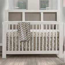 modern nursery furniture contemporary nursery furniture
