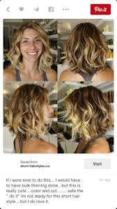 what s a bob hairstyle 29 best hair images on pinterest braids hairstyles and make up