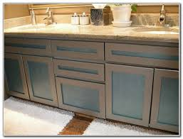 Reface Laminate Cabinets Best Kitchen Refacing Project By - Laminate kitchen cabinet refacing