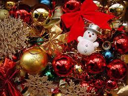 Traditional German Christmas Decorations Christmas Tree Wikipedia